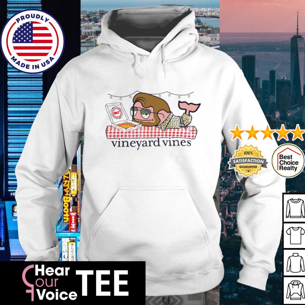 Vineyard vines s hoodie